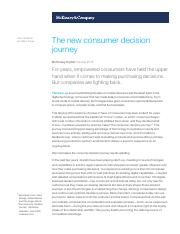 Thenewconsumerdecisionjourney.pdf