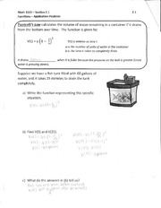 MATH 112 Section 2.1 Worksheet