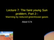 Lecture_7_FYS2_CH4_feedbacks