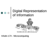 Digital_Information