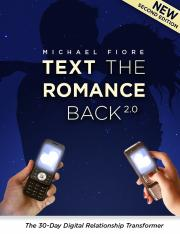 Text The Romance Back (2nd Edition).pdf