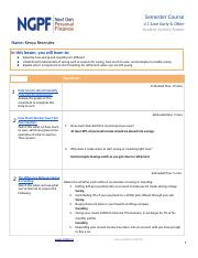 Activity Packet SC-4.1.docx