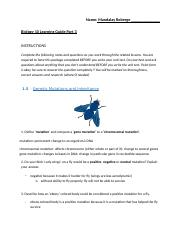 Biology Learning Guide 1.5-1.6.docx