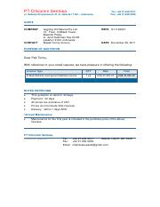 Q11122907 Genting R-Web Wellsite License December 29, 2011.pdf