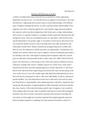 InterEgr Final essay.docx