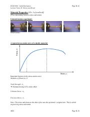 nileiad - Engineering mechanics dynamics lecture note