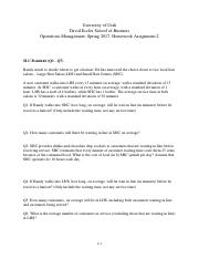 Homework Assignment 2.pdf