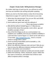Chapter 5 Study Guide(2).docx