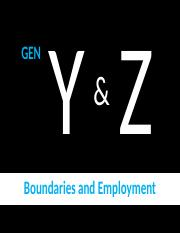 Boundaries.Employment.AuthorityS16Bb