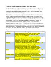 HRM594_Week 4 Assignment Rubric.docx