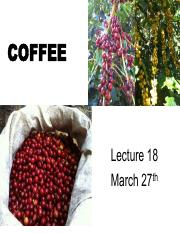 AGRI116_Week 10_Coffee_neeta