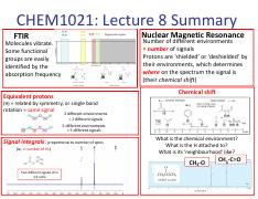 Lecture 08 Summary.pdf