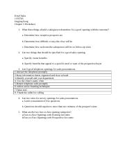 Hotel Sales Chapter 5 Review Sheet (1).docx
