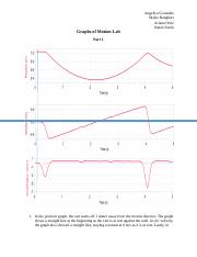 Graphs of Motion lab.docx