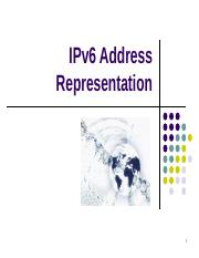 IPV6_Addressing