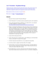scin 130 lab 3 worksheet plant View homework help - scin130 lab+3+worksheet from scin 130 at american public university lab 3 worksheet: plant transpiration student instructions: follow the step-by-step instructions for.