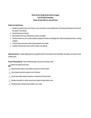 Chapter 16 Study Guide_kimtrausch.docx