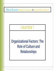 Chapter 07.ppt