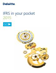 IFRS-in-your-pocket-2015