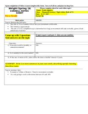 Rule of 72 Double investment CORNELL NOTES SHEET.docx