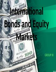 Internationalbondsequity.pptx