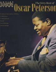 Oscar-Peterson-The-Very-Best-of-Artist-Transcriptions-Piano-2005.pdf
