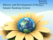 A141_C1_History_and_Devlopment_of_Islamic_Banking