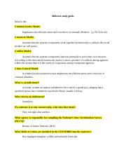Midterm Study Guide2.docx