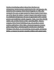 The Legal Environment and Business Law_0035.docx