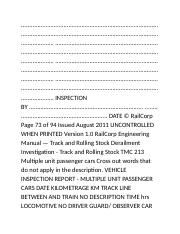 Track and Rolling (Page 279-280).docx