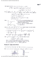 page3-hw7 solution