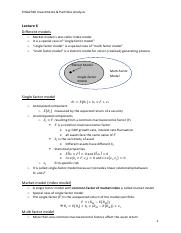 real analysis lecture notes pdf