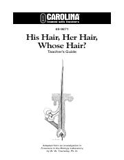 699871 His Hair TG.pdf