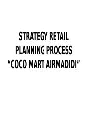 STRATEGY RETAIL PLANNING PROCESS.pptx
