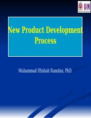 Lect-4 Product design_shah