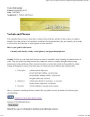 5. Verbals and Phrases.pdf