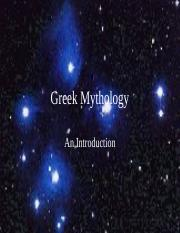 Greek_Mythology_Ppt.ppt