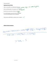 Notes_130311