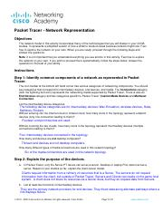 1.5.7 Packet Tracer - Network Representation.pdf