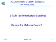exam2-review-09