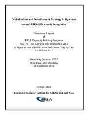 Final_Report_Mandalay and Nay Pyi Taw.pdf