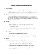 gshinert_Module 2 Proposal Outline_101914