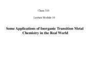 Lecture_10_Applications