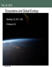 Ch58 Lecture-Ecosystems and Global Ecology.pdf
