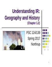 IR Chapter 1-2 Spring 2017 student (1).ppt