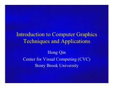 computer-graphics-overview.pdf