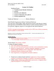 Lecture12_1outline.docx