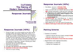 CLIT2069_Journal Guidelines.pdf
