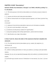 bussiness fesibility study What is business feasibility study and its benefits in starting a business what is business feasibility study is an activity that studies in depth about the activities or businesses that are carried out with the aim of determining the feasibility of the business to run.
