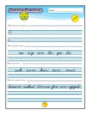 Cursive Writing Practice Template in PDF.pdf